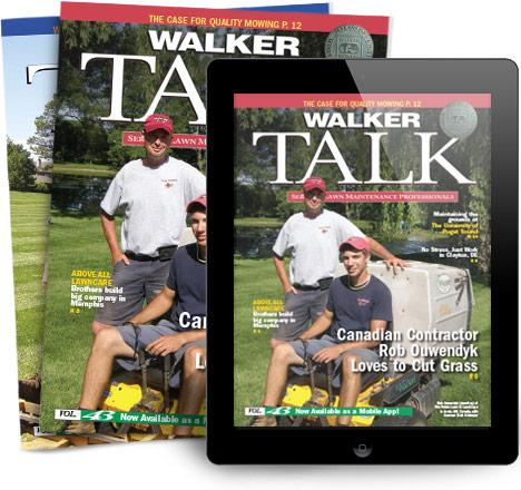 walker-talk-splash