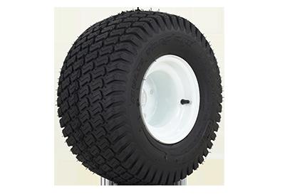 18x9.5-8 Turf Tire