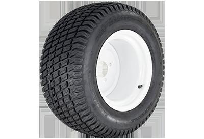 tire-narrow-thumb