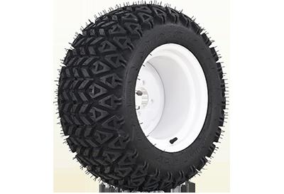 23x10.5-12 AT Tire
